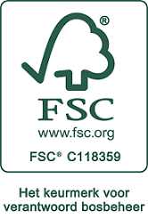 FSC_C118359_Promotional_with_text_Portrait_GreenOnWhite_r_hA17zF (002)